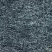 AquaClean-Sky-Grey.jpg