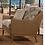 Thumbnail: Camden Standard Chair