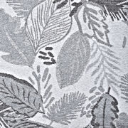 AquaClean-Jazz-Grey.jpg