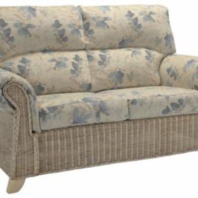 Clifton 3 Seater Sofa