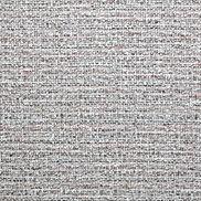 FABRIC-Blush-Tweed.jpg