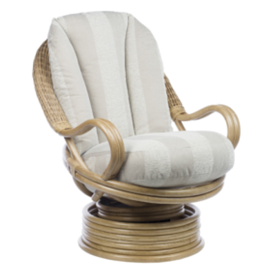 Centurion Deluxe Swivel Rocker