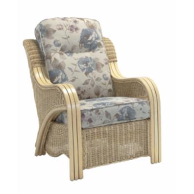 Opera Natural Standard Chair