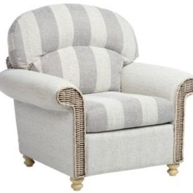 Stamford Standard Chair