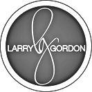 larrygordon2bwjpg_edited.jpg