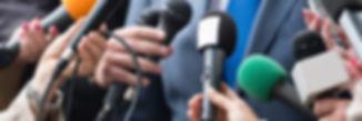 Comunicarse con los medios es cada día más relevante para la continuidad del negocio