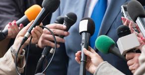 Bridging the Leadership Communication Gap