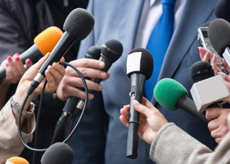 Entrevistas ao vivo: o que esperar
