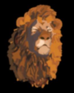 Lion Sketch 3-01.png