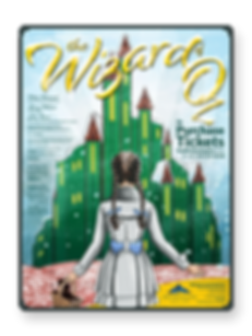 Wizard-of-Oz-Postes-.png