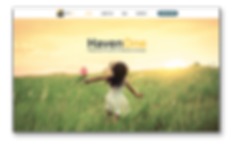HavenOne-HomePage.png