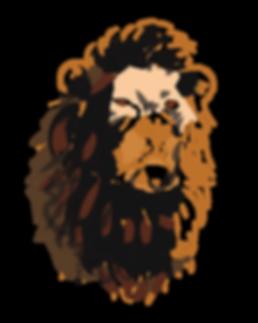 Lion Sketch 2-01.png