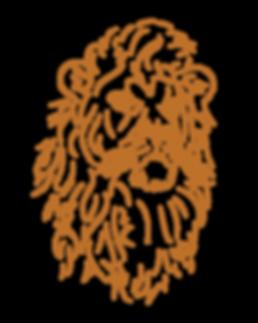 Lion sketch 1-01.png