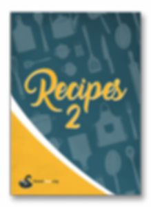 Recipes-2-Cover.png