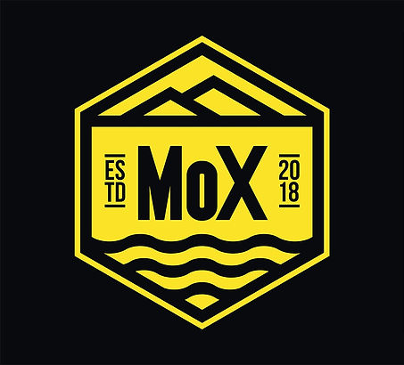 Mox Banner 2x6ft V2 (1)_edited.jpg