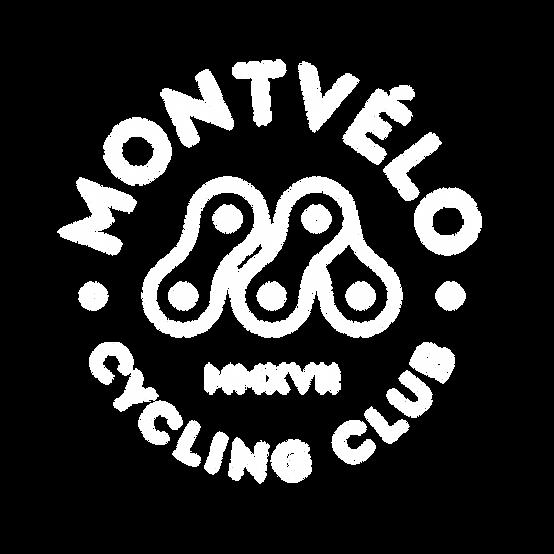 Montvelo CC logo