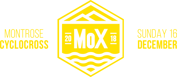 MOX.png