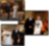 wedding2.png