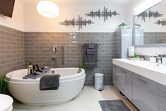 Bathroom Remodeling Moraga,CA