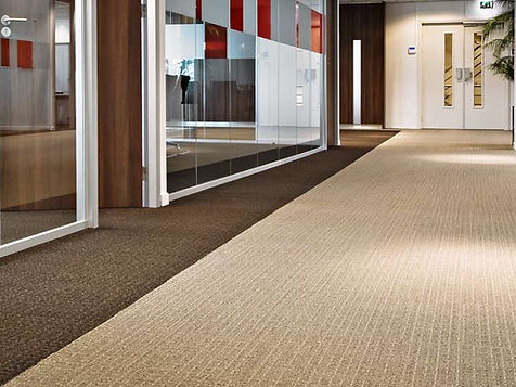 Commercial vinyl carpet flooring in London with 12 years professional experiences.