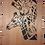 Thumbnail: Portrait Animalier _ Girafe
