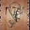 Thumbnail: Portrait Animalier _ Cheval (Type n°1)