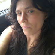 PATRICIA SACCHET