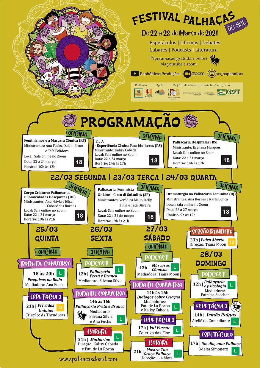 Cartaz_Programação-A3-01.png