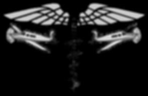 Ascending Frontiers Logo