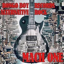 Alt-Rock_Mach-One-1500x1500.jpg