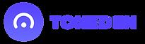 5c89a2b1df5bbd0c2a3da04d_blog-logo.png