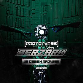 PR025-cover.jpg