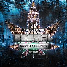 PR029-cover.jpg