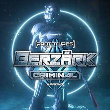 PR040-BERZÄRK-CRIMINAL.jpg