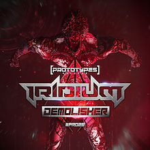 Iridium-Demolisher-COVER jpeg.jpg