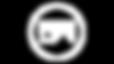 BW logoArtboard 1 copyPNG.png