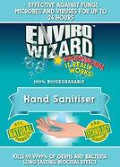 Envirowizard-Hand-Sanitiser.jpg