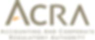Company Secretary Incorporation Tax Accounting Setup Bookkeeping