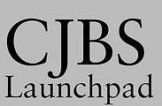 cjbs_edited.jpg