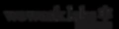 [PNG] Labs Logo_Black HOUSTON (1).png
