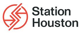 Station Houston.png