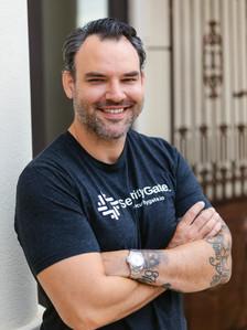 Ted Gutierrez