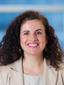 Juliana Garaizar