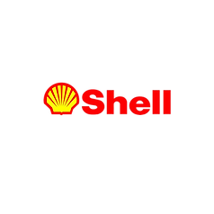 Shell-v3.png
