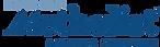 logo_home_houston-copy.png