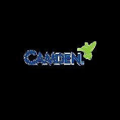 Camden-v3.png