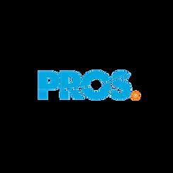 pros-v3.png