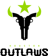 600px-Houston_Outlaws_logo.png