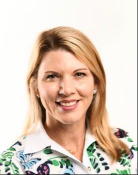 Allison Piper Kimball