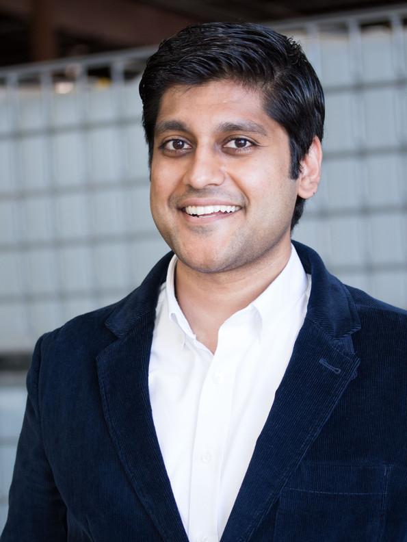 Gaurab Chakrabarti